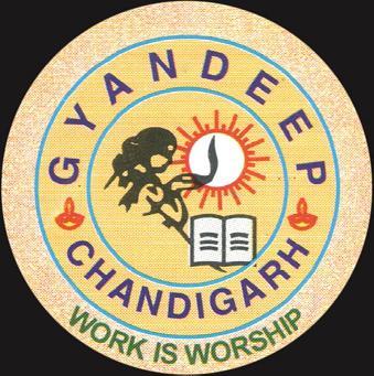 Gyandeep Model Senior Secondary School